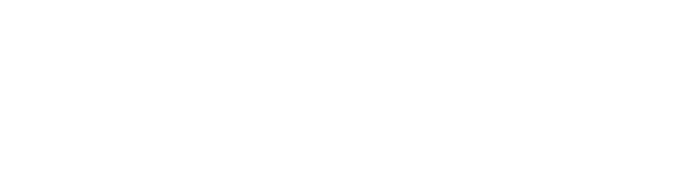 Capital Canada Limited Logo