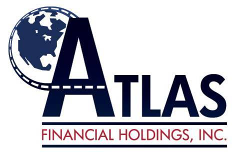 Atlas Financial Holdings Inc.