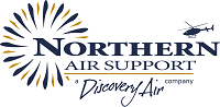 Northern Air Support