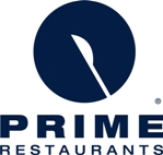 Prime Restaurants Royalty Income Fund